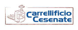 logo_carrellificio